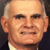Donald E. Sobieck, Sr.