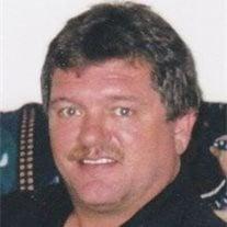 Ricky W. Ross