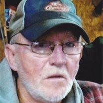 Larry L. Williams