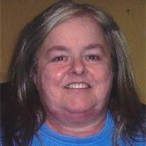 Laura B. Cowen