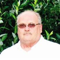 Larry G. Clemons
