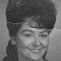 Rita M. Eddington