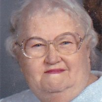 Carolyn J. Fredriksen
