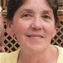 Sharon L. West