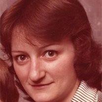 Darlene M. Ritchie