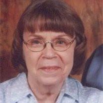 Shirley K. Boyle