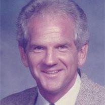 Tim Gardner