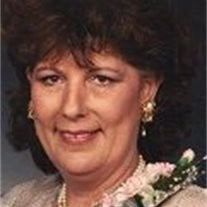 Marsha L. Sobieralski