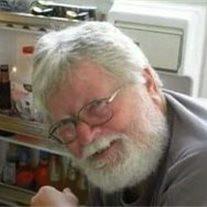 Roy Dwaine Rhoades
