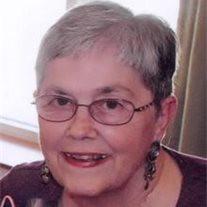 Janice Louise Hild