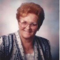 Adeline O'Linda Axt-Gochenour