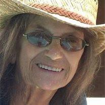 Vicki Lynn Swackhamer