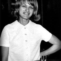 Jeanie Kay Hickman
