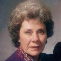 Helen Marie Shropshire