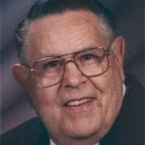 Richard L. O'Donnell