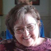 Linda Lou Coffelt