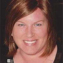Sherri Lynn Everheart