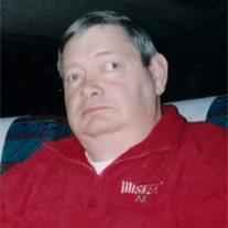 Richard L. Martin