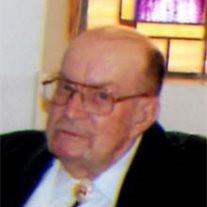 Lee Roy Derby