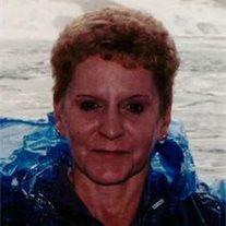 Linda Lea Allen