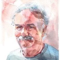 David Francis Feder, Sr.