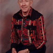 Lowell J. Vaughn