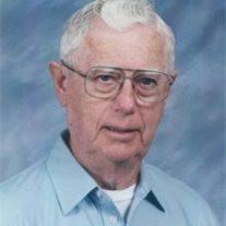 Robert Glenn Janney