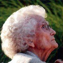 Helen Marie Farney