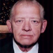 Joseph Edward Curver