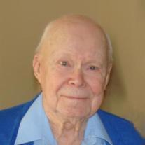 James E. Coon