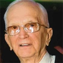 Raymond J. Zyskowski, Sr.