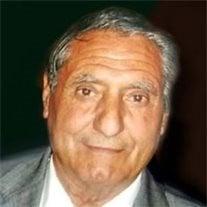 Domenico Fazzone