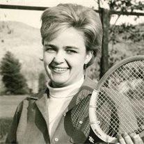 Carol Winne Griffin