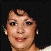 Karen S.  Catroppa