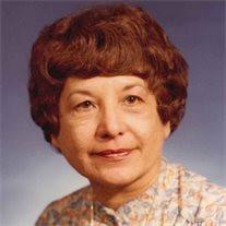 Anna  M.  Fossella