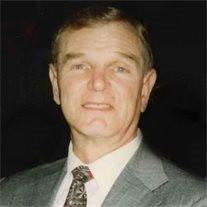 John C.  LaPointe, Sr.