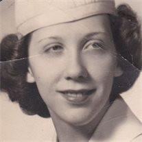 Joyce  E.  Bender