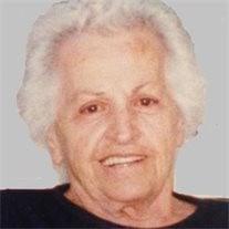 Elsie D. Perretta