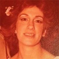 Kathleen Marie  O'Connor