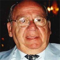 John  E.  DeCiero, Jr.
