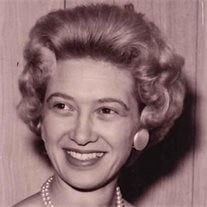 Dorothy M.  Carrierio
