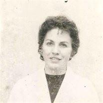 Vera Zalewski