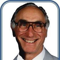 Anthony J.  Scarchilli