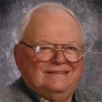 George D.  Hebert, Jr.