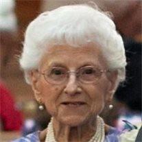Camille C.  Del Monico