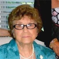 Mollie  L. DeLorenzo