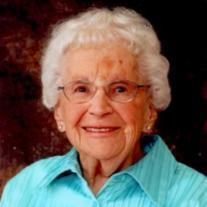 Rena M. Feldkamp