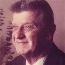 Wadsworth Bielawski