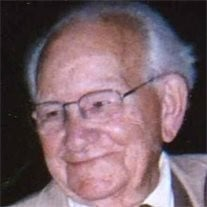 Daniel A.  Del Pivo