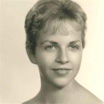 Barbara  Mulford